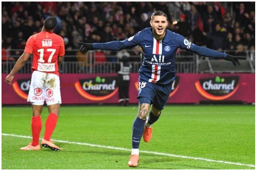 Nhiều cổ động viên tỏ ra tiếc nuối với quyết định kết thúc mùa giải sớm của Ligue 1