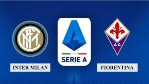 Nhận định Inter Milan vs Fiorentina, 01h45 ngày 27/09/2020