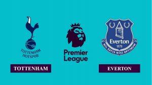 Nhận định Tottenham Hotspur vs Everton, 22h30 ngày 13/09/2020