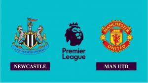 Soi kèo nhận định Newcastle United vs Manchester United, 02h00 ngày 18/10/2020, Ngoại hạng Anh