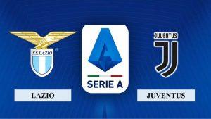 Nhận định Lazio vs Juventus, 18h30 ngày 08/11/2020, Serie A