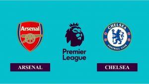 Soi kèo nhận định Arsenal vs Chelsea, 00h30 ngày 27/12/2020, Ngoại hạng Anh