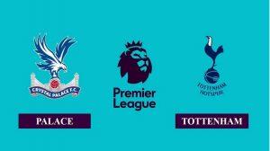 Soi kèo nhận định Crystal Palace vs Tottenham Hotspur, 21h15 ngày 13/12, Ngoại hạng Anh
