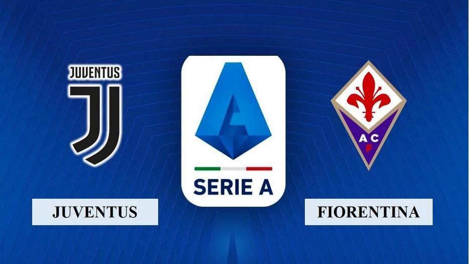 Soi kèo nhận định Juventus vs Fiorentina, 02h45 ngày 23/12/2020, Serie A