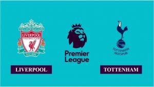 Soi kèo nhận định Liverpool vs Tottenham Hotspur, 03h00 ngày 17/12/2020, Ngoại hạng Anh