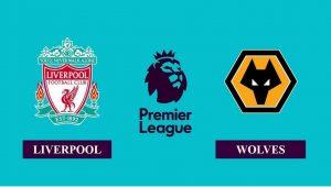 Soi kèo nhận định Liverpool vs Wolverhampton, 02h15 ngày 07/12/2020, Ngoại hạng Anh