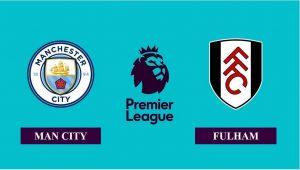 Soi kèo nhận định Manchester City vs Fulham, 22h00 ngày 05/12/2020, Ngoại hạng Anh