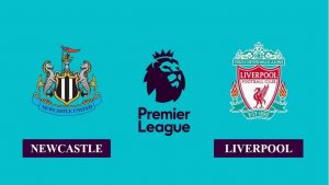 Soi kèo nhận định Newcastle United vs Liverpool, 03h00 ngày 31/12/2020, Ngoại hạng Anh