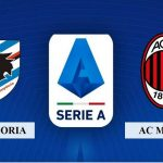 Soi kèo nhận định Sampdoria vs AC Milan, 02h45 ngày 07/12/2020, Serie A