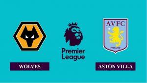 Soi kèo nhận định Wolverhampton vs Aston Villa, 19h30 ngày 12/12/2020, Ngoại hạng Anh