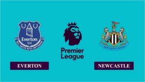 Nhận định Everton vs Newcastle United, 19h30 ngày 30/01/2021, Ngoại hạng Anh