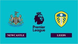 Nhận định Newcastle United vs Leeds United, 01h00 ngày 27/01/2021, Ngoại hạng Anh