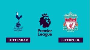 Nhận định Tottenham Hotspur vs Liverpool, 03h00 ngày 29/01/2021, Ngoại hạng Anh