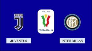 Nhận định Juventus vs Inter, 02h45 ngày 10/02/2021, Coppa Italia