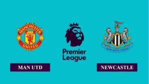 Nhận định Manchester United vs Newcastle United, 02h00 ngày 22/02/2021, Ngoại hạng Anh