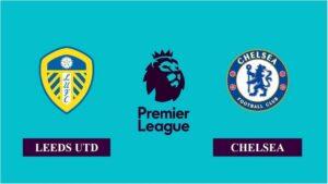 Nhận định Newcastle United vs Aston Villa, 03h00 ngày 13/03/2021, Ngoại hạng Anh