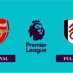Nhận định Arsenal vs Fulham, 19h30 ngày 18/04/2021, Ngoại hạng Anh