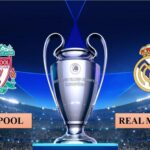 Nhận định Liverpool vs Real Madrid, 2h00 ngày 15/04/2021, lượt về tứ kết Champions League
