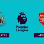Nhận định Newcastle United vs Arsenal, 20h00 ngày 02/05/2021, Ngoại hạng Anh