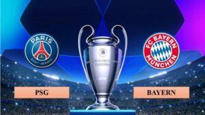 Nhận định Paris S.Germain vs Bayern Munich, 2h00 ngày 14/04/2021, Lượt về tứ kết Champions League