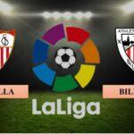 Nhận định Sevilla vs Athletic Bilbao, 02h00 ngày 04/05/2021, La Liga