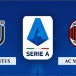 Nhận định Juventus vs AC Milan, 1h45 ngày 10/05/2021, Serie A