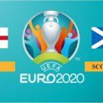 Nhận định Anh vs Scotland, 2h00 ngày 19/06/2021, Euro 2020