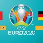 Nhận định Bồ Đào Nha vs Đức, 23h00 ngày 19/06/2021, Euro 2020