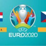 Nhận định Croatia vs Cộng Hòa Séc, 23h00 ngày 18/06/2021, Euro 2020