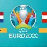 Nhận định Hà Lan vs Áo, 2h00 ngày 18/06/2021, Euro 2020