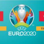 Nhận định Pháp vs Thụy Sĩ, 2h00 ngày 29/06/2021, Vòng 1/8 Euro 2020