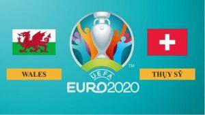 Nhận định Thổ Nhĩ Kỳ vs Italy, 2h00 ngày 12/06/2021, Euro 2020